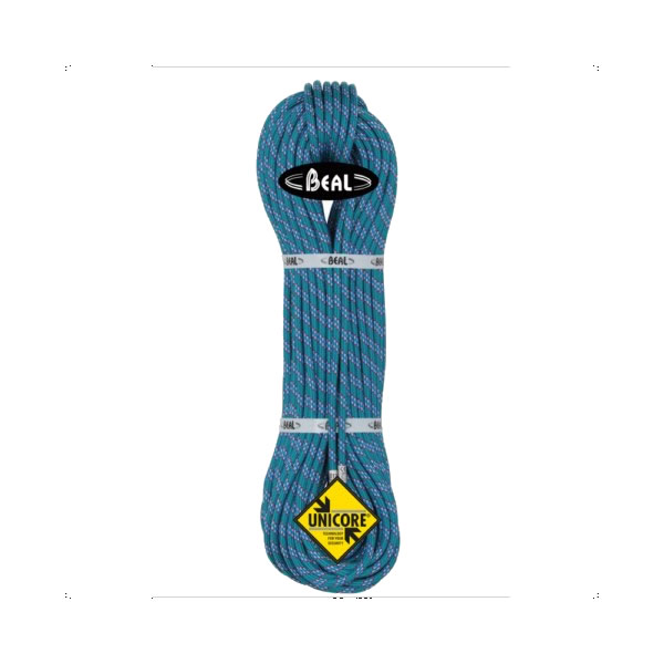 Beal Ice Line Golden Dry Unicore Ø8.1